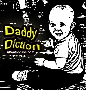 diction3